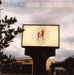 Chavez Fader