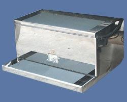 Tool Box for Peterbilt