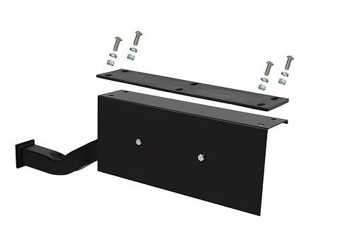 Adjustable Support Bracket 1406-6A