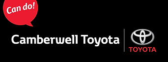2017-Camb-Toyota-Logo-for-web.PNG
