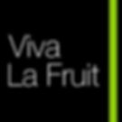 VivaLaFruit.png