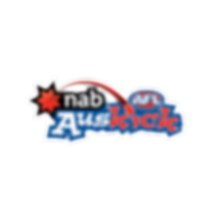 Logo---Auskick-[Converted].png