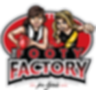 FOOTY_FACTORY_LOGO_V2_x180.png