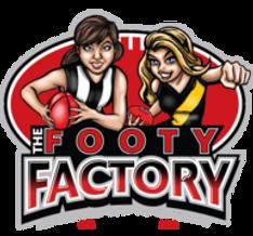 FOOTY_FACTORY_LOGO_V2_x180.png