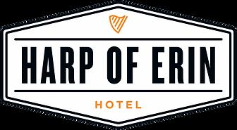 Harp-Logo-1024x563.png