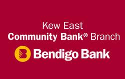 Logo -Bendigo Bank