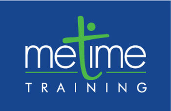 Me-Time-Training-Logo_Reverse.jpg