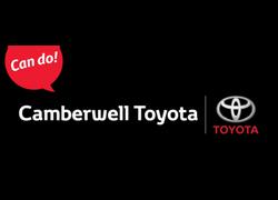 2017-Camb-Toyota-Logo-for-web_sm