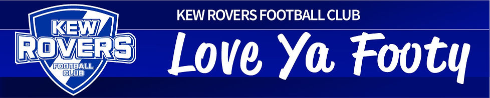 Email Footer - Love ya footy_WEB_Footer1