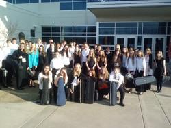 Madison Orchestra