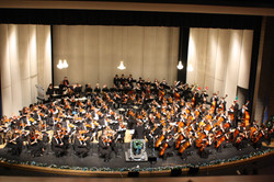 All City Orchestra