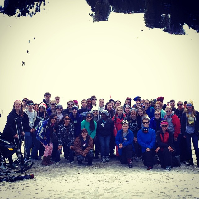 Winter Park group on slopes.jpg