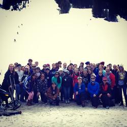 Winter Park group on slopes.jpg