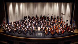 MHHS Orchestra+ Pic.jpg