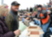 Donny Roth, Donny Roth www.ShotgunSportsPlus.com, Donny Roth, Shotgun Sports Plus, Shotgun Sports Plus, Shotgun Sports Plus shooting lessons, Shotgun Sports Plus sporting clays, South Carolina Youth Shooting Foundation, SCYSF, sporting clays, sporting clay