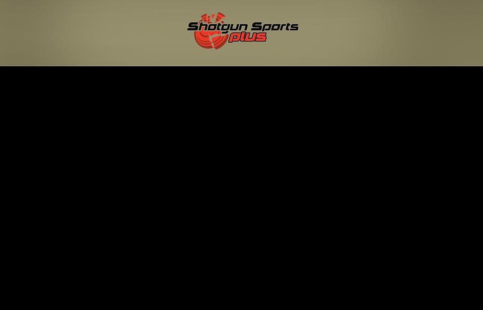 Donny Roth, Donny Roth www.ShotgunSportsPlus.com, Donny Roth, Shotgun Sports Plus, Shotgun Sports Plus, Shotgun Sports Plus shooting lessons, Shotgun Sports Plus sporting clays, South Carolina Youth Shooting Foundation, SCYSF, sporting clays, sporting clay