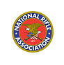 shooting sports ethics, recreational shooting, shooting games, competitive shooting, shooting sports education, Sporting Clay Coach, Shooting Coach, NSCA Instructor,CSM Instructor