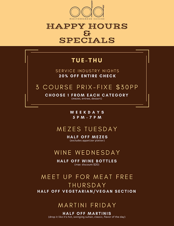 Happy Hours & Specials.png