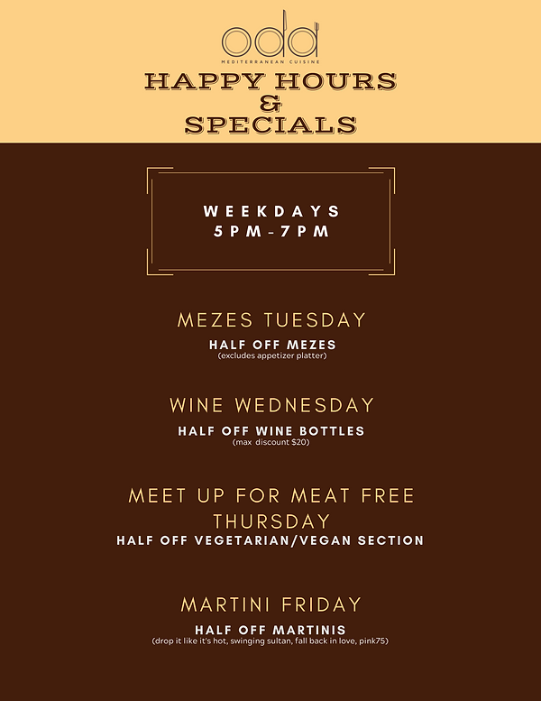 Happy Hours & Specials (2).png