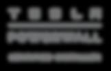 Tesla Powerwall Cert Logo