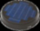 SolarStar RM1600