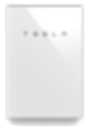 Tesla Powerwall 2.0 Battery