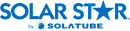 Solar Star Logo
