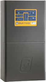 Selectronic SP PRO AU Inverter