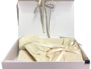 Geschenkebox: Sternenwind
