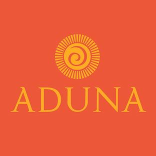 Aduna-Logo-600x600.jpg