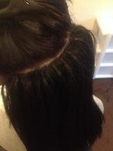 weaves,tape extensions, micro rings, angel locks glasgow, hair extensions glasgow
