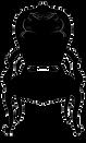 227-2279957_victorian-chair-silhouette-h