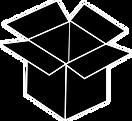 black-box-310220_640.png