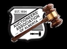 AuctioneersAssociation_RGB.png