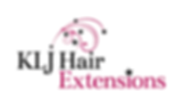 Best hair extensions in glasgow