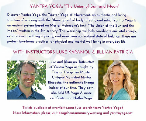 Copy of Copy of Yantra Yoga co-teach.jpg