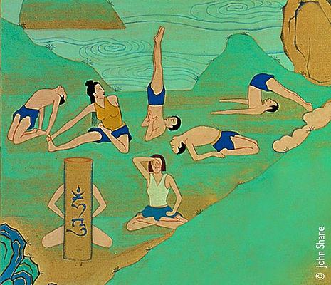 Yantra yoga Book.jpg