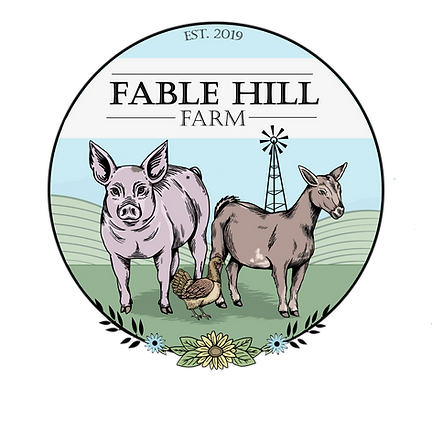 Fable_hill_Logo3.png