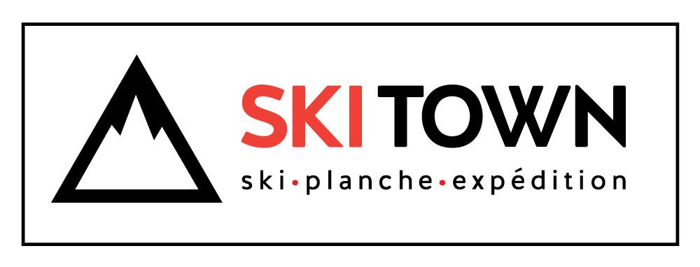 SkiTown skis Elan - 700$ à 1100$
