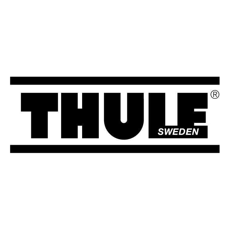 Sac et valise Thule - 200$ et 400$