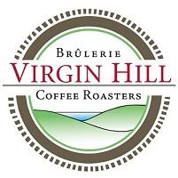 Produits Virgin Hill - 70$