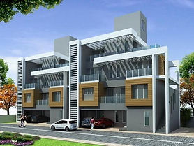 twin-bungalow-designing-services-500x500.jpeg