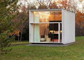 movable-pre-fab-house-500x500.jpg