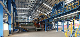 industrial-construction-projects-1506494051-3358583.jpeg