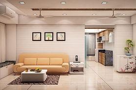 interior-designing-services-1591359155-5467567.jpg