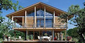 e950f500-01b1-4530-840c-d44f201a93441-eco-friendly-houses-house-schauer-southern-view.jpg