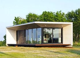 portable-modular-house-500x500.jpg