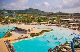 dual-wave-pool-construction-company-ramayana-waterpark.jpg