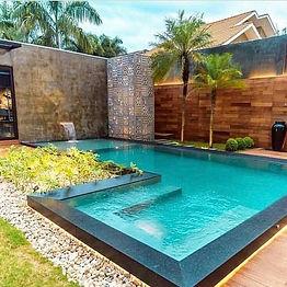 swimming-pool-500x500.jpg