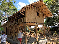 Sustainable-bamboo-houses-to-rebuild-earthquake-prone-regions-2.jpg